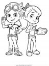 cartoni/rusty_rivets/rusty_rivets_28.JPG