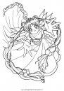 cartoni/sailor_moon/sailor_moon_03.JPG