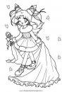 cartoni/sailor_moon/sailor_moon_17.JPG