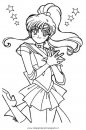 cartoni/sailor_moon/sailor_moon_28.JPG