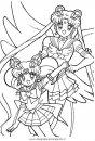 cartoni/sailor_moon/sailor_moon_31.JPG