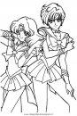 cartoni/sailor_moon/sailor_moon_33.JPG