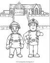 cartoni/sam_pompiere/sam_pompiere_46.JPG