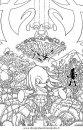 cartoni/sonic/sonic_07.JPG