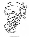 cartoni/sonic/sonic_shadow_12.JPG