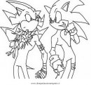 cartoni/sonic/sonic_shadow_20.JPG