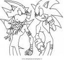 cartoni/sonic/sonic_shadow_20.JPG
