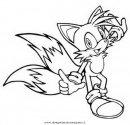 cartoni/sonic/sonic_tails_3.JPG