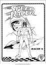 cartoni/speed_racer/speed-racer-126.JPG