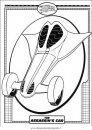 cartoni/speed_racer/speed-racer-132.JPG