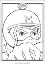 cartoni/speed_racer/speed-racer-133.JPG