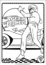 cartoni/speed_racer/speed-racer-143.JPG