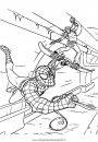 cartoni/spiderman/goblin_02.JPG