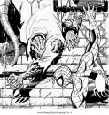 cartoni/spiderman/lizard-2.JPG