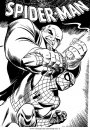 cartoni/spiderman/spiderman_3.JPG