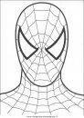 cartoni/spiderman/uomo_ragno_10.JPG
