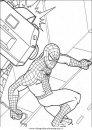 cartoni/spiderman/uomo_ragno_12.JPG