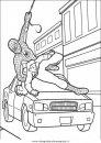 cartoni/spiderman/uomo_ragno_15.JPG