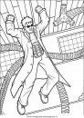 cartoni/spiderman/uomo_ragno_29.JPG