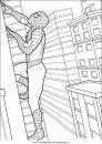 cartoni/spiderman/uomo_ragno_32.JPG