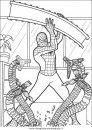 cartoni/spiderman/uomo_ragno_34.JPG