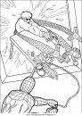 cartoni/spiderman/uomo_ragno_38.JPG