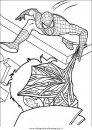 cartoni/spiderman/uomo_ragno_40.JPG