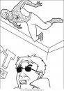 cartoni/spiderman/uomo_ragno_41.JPG