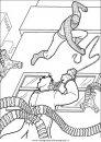 cartoni/spiderman/uomo_ragno_42.JPG