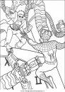 cartoni/spiderman/uomo_ragno_45.JPG