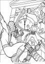 cartoni/spiderman/uomo_ragno_46.JPG