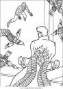 cartoni/spiderman/uomo_ragno_50.JPG