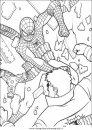 cartoni/spiderman/uomo_ragno_57.JPG
