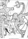 cartoni/spiderman/uomo_ragno_59.JPG
