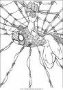 cartoni/spiderman/uomo_ragno_62.JPG