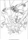 cartoni/spiderman/uomo_ragno_67.JPG