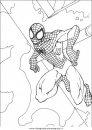 cartoni/spiderman/uomo_ragno_68.JPG