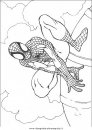 cartoni/spiderman/uomo_ragno_70.JPG