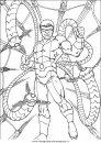 cartoni/spiderman/uomo_ragno_72.JPG
