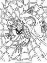 cartoni/spiderman/uomo_ragno_74.JPG