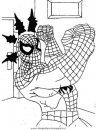 cartoni/spiderman/uomo_ragno_76.JPG