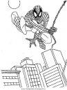 cartoni/spiderman/uomo_ragno_77.JPG