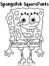 cartoni/spongebob/spongebob_04.JPG