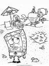 cartoni/spongebob/spongebob_26.JPG