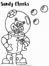 cartoni/spongebob/spongebob_28.JPG