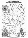 cartoni/spongebob/spongebob_37.JPG
