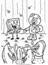 cartoni/spongebob/spongebob_42.JPG