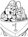 cartoni/spongebob/spongebob_51.JPG