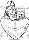 cartoni/spongebob/spongebob_53.JPG
