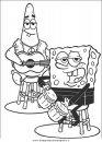 cartoni/spongebob/spongebob_74.JPG